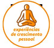 OficinaViagens_EXPERIENCIAS_CRESCIMENTO_PESSOAL