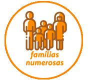 OficinaViagens-_FAMILIAS_NUMEROSAS