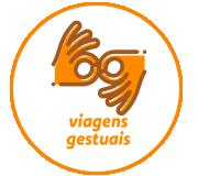 OficinaViagens_VIAGENS_GESTUAIS