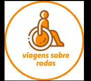 OficinaViagens_SOBRERODAS_site