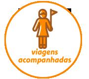 OficinaViagens_VIAGENS_ACOMPANHADAS